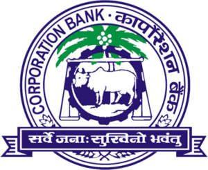 Corp. Bank