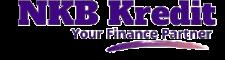 NKB Kredit