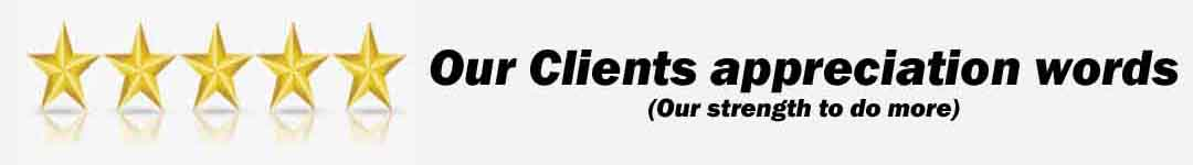 Our-Clients-Review